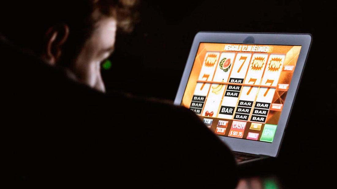 Игровые автоматы братки играть бесплатно и без регистрации